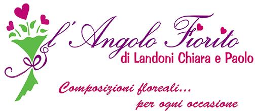 L'angolo fiorito s.n.c. di Landoni Chiara e Paolo